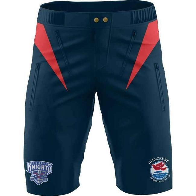 EMU Sportswear:Hillcrest Mountain Bike Shorts