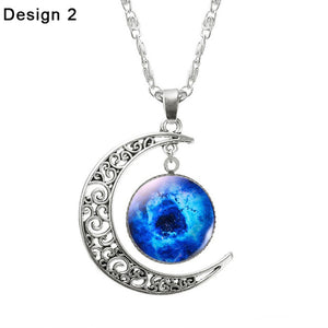VKME Pendant Necklaces Drop shipping Necklace Women Necklace Classic Trendy Necklace Jewelry BOHEMIA Party Gift