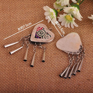Hot selling> Love Miao silver embroidered Earrings FREE SHIPPING -Bride jewelry free shipping