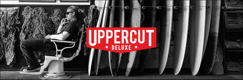uppercut deluxe hair products