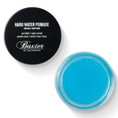 Hard Water Pomade - Living Industries