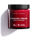 Forming Cream 100g - Living Industries