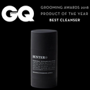 Charcoal Cleansing Stick 50g - Living Industries