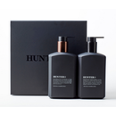 Hair Care Kit - Living Industries