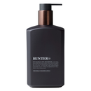 Invigorating Shampoo 550ml - Living Industries