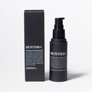 Peptide Anti Ageing Elixir - Living Industries