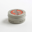 Cream Pomade 75g - Living Industries