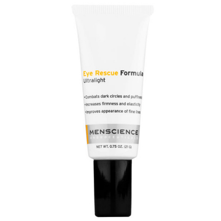 Eye Rescue Formula 22ml - Living Industries