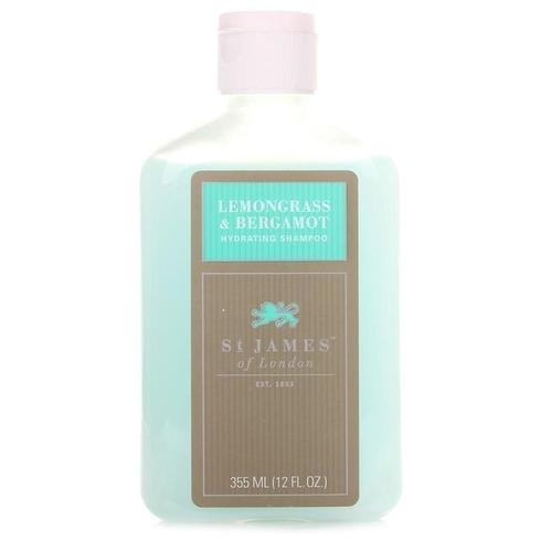 Hydrating Shampoo 355ml - Living Industries