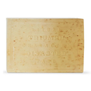 A + R Soap - Living Industries