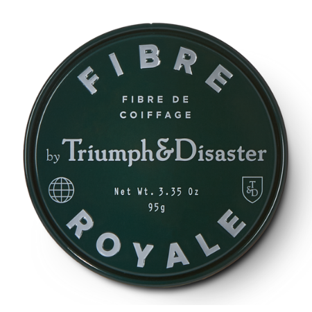 Fibre Royale 95g - Living Industries