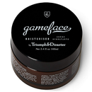 Gameface Moisturiser 100ml - Living Industries