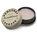 Ponsonby Pomade 95g - Living Industries