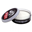 Featherweight Wax 70g - Living Industries