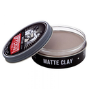 Matte Clay 60g - Living Industries