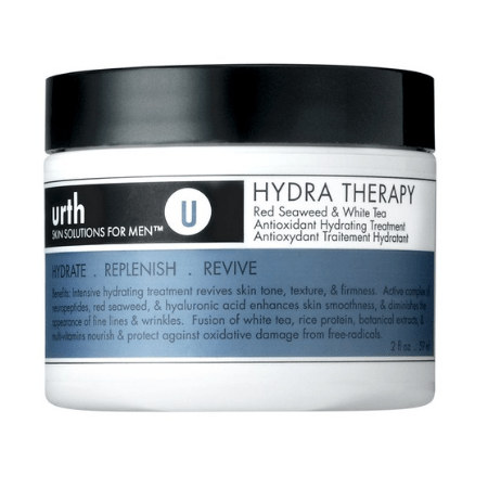 Hydra Therapy Antioxidant Treatment 59ml - Living Industries