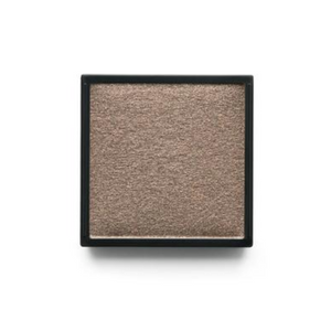 Artistique Eyeshadow - Millo Jewelry