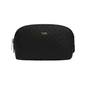 Dome Dopp kit - Millo Jewelry