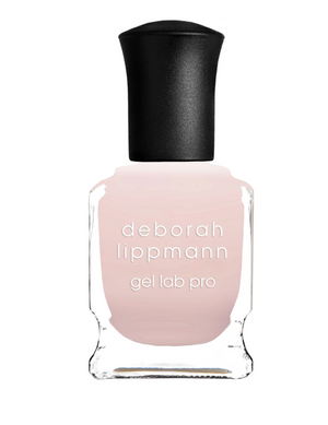 I BEG YOUR PARDON full coverage light salmon creme