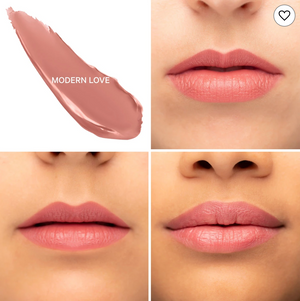 UNFORGETTABLE LIPSTICK - Cream