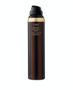 Grandiose Hair Plumping Mousse- oribe