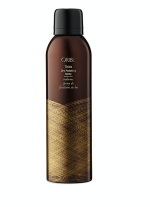 PURSE Thick-Dry Finishing Spray- ORIBE