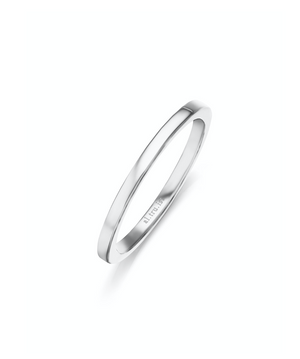 Promise Ring - Millo Jewelry
