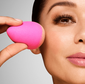 THE ORIGINAL BEAUTYBLENDER®