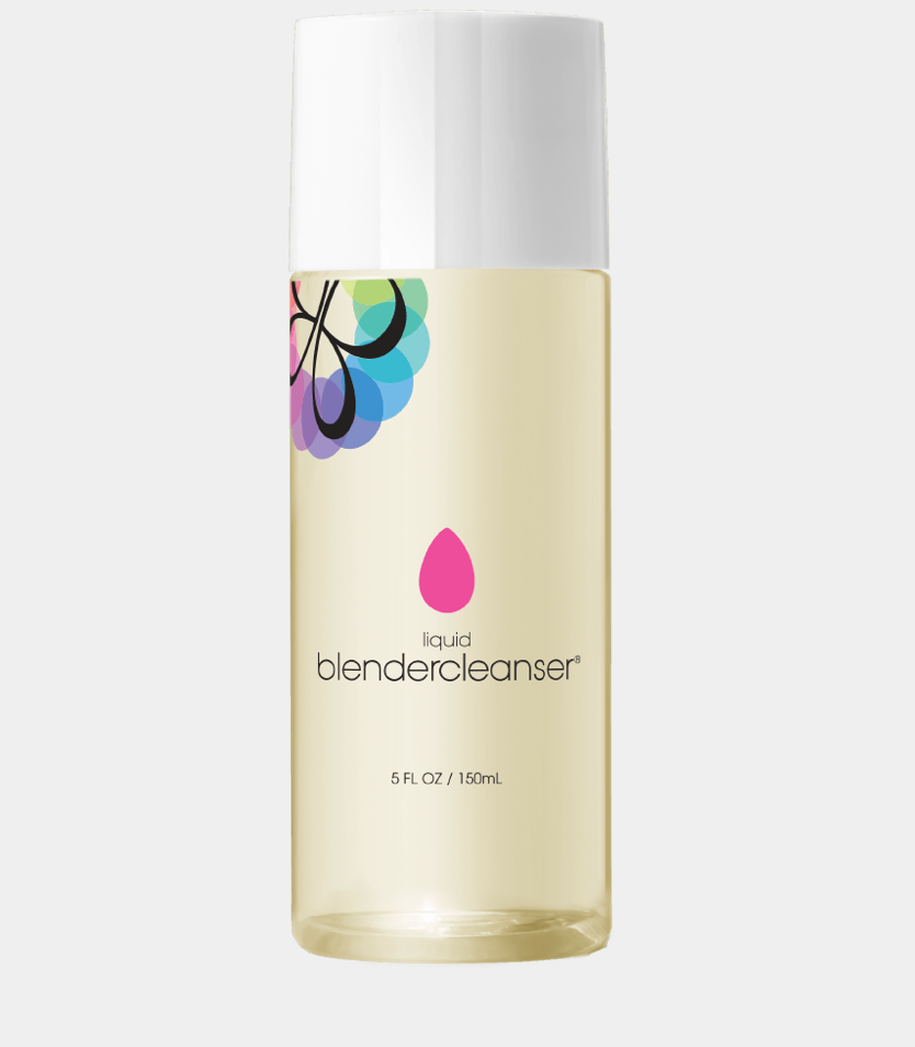 LIQUID BLENDERCLEANSER® 5OZ.