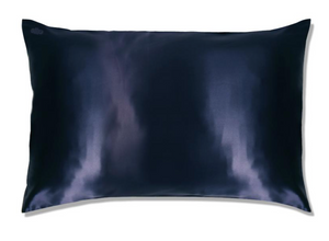 Pure silk pillowcase - Millo Jewelry