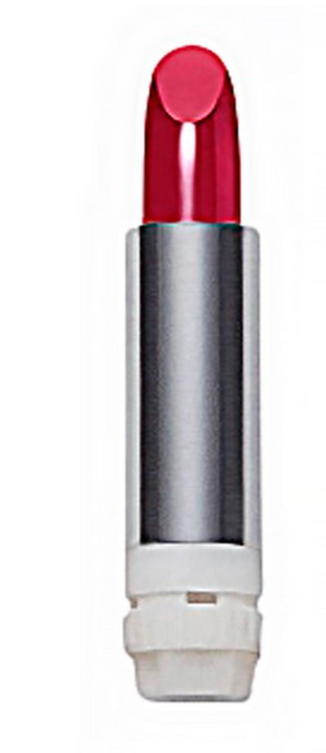 La Bouche Rouge lipstick Refill- innocent red