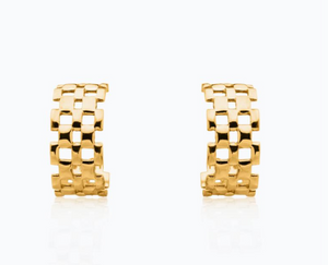 Aretes Medea Mini
