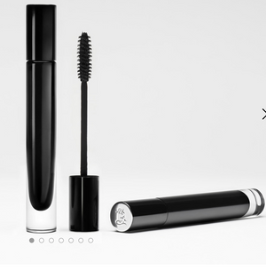 LE SÉRUM NOIR MASCARA - Millo Jewelry
