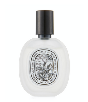 Diptyque EAU ROSE HAIR MIST - Millo Jewelry