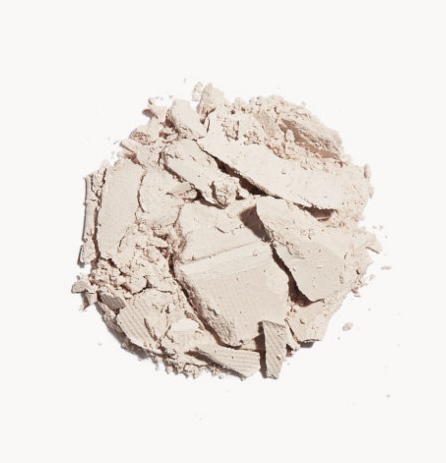 Pressed Transluscent Powder