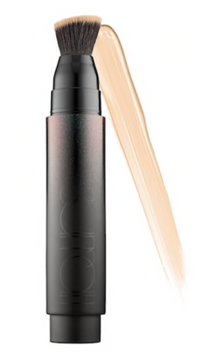 Surreal Skin Foundation Wand