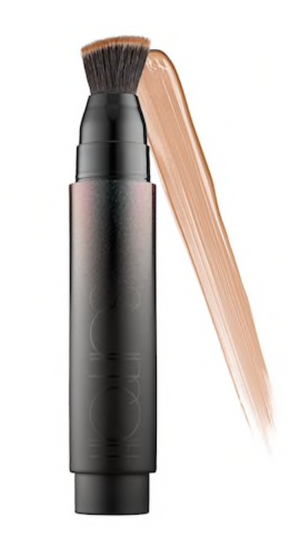 Surreal Skin Foundation Wand - Millo Jewelry