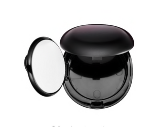 Diaphane Loose Powder -Empty Compact
