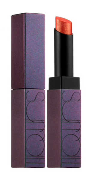 Prismatique Lipstick