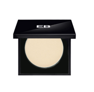 Ultra Luminous Eyeshadow- Nude