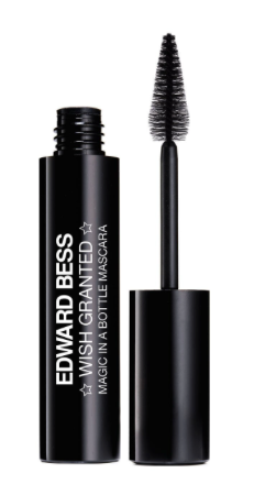 Wish Granted Magic In A Bottle Mascara