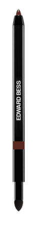 Perfect Line Every Time Longer Eyeliner