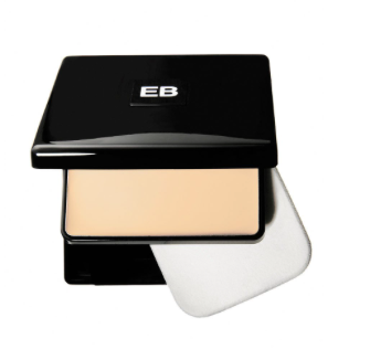 Sheer Satin Compact Foundation