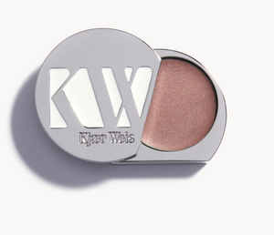 Kjaer Weis Cream Eye Shadow