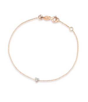 Love Bracelet - Millo Jewelry