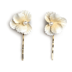 Sallie Bobby Pins - Millo Jewelry