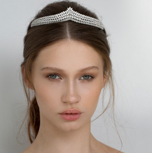 Georgia Crown - Millo Jewelry