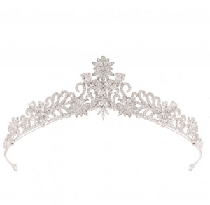 Meghan Crown