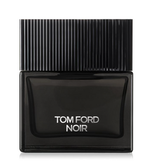 TOM FORD NOIR - Millo Jewelry