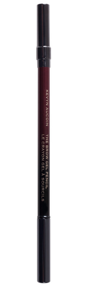 The Brow Gel Pencil - Millo Jewelry